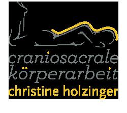 cranio christine holzinger
